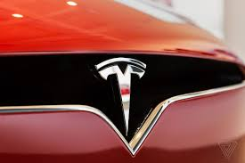 Cheapest Cost Of Living In Us by Tesla U0027s Cheapest Model S Just Got Cheaper The Verge