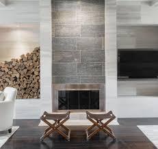 designer tiles glass stone custom mosaics and slab artistic tile