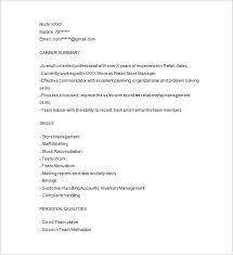 Executive Sales Resume Sales Executive Resume Account Management