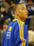 File:MONTA ELLIS cropped.jpg - Wikipedia, the free encyclopedia