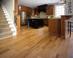 Commercial Kitchen Flooring Options by Remarkable Best Kitchen Flooring Pics Decoration Ideas Andrea