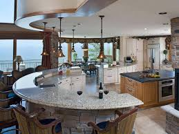 Kitchen Cabinets South Africa by Kitchen Outdoor Kitchen Design Ideas Galley Kitchen Innovative