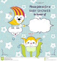 Sport Invitation Card Theme Sports Themed Baby Shower Invitation