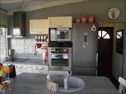 Backsplash Tile For Kitchen Peel And Stick 100 Kitchen Peel And Stick Backsplash Kitchen 50 Best