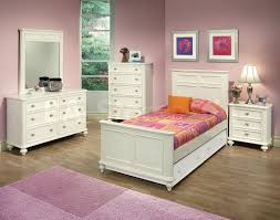 Single Bedroom Furniture Grandly Bedroom Design Contemporary Style Bedroom Segomego Home