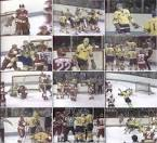 1976 canada cup hockey cards
