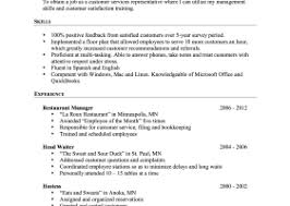 Imagerackus Nice Executive Drafts Resume Services Reviews     Get Inspired with imagerack us