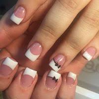 lovely nails u0026 spa