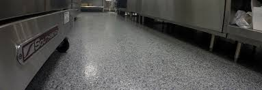 Commercial Kitchen Flooring Options by Commercial Kitchen Flooring That Lasts Xtreme Flooring