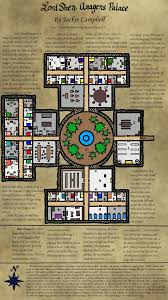 campaign wiki dungeonmaps one page dungeon contest