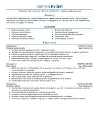 Is a Fraternity or Sorority Membership a Resume Builder      Great     Gallaudet University Reference List Template