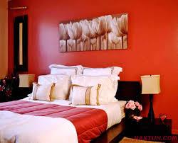 Office Decoration Items by Bedroom Home Decor Website Office Decor Ideas Interior Design