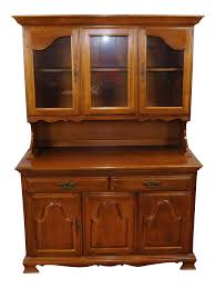 100 dining room china cabinet hutch corner china cabinet