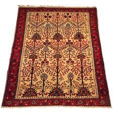Persian Rugs Nyc by Viyet Designer Furniture Rugs Kermanshah Rugs Antique