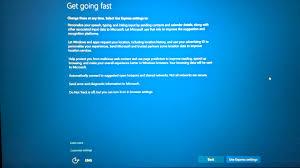 how to upgrade to windows 10 using windows 10 iso