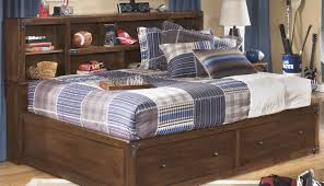 Ashley White Bedroom Furniture Bedroom Amazing Full Size Bedroom Sets Cheap New Design Ashley