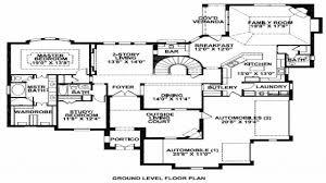 100 floor plans for mansions highclere castle floor plan