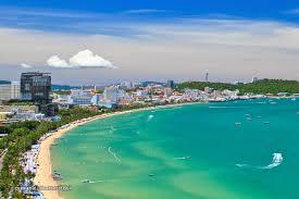 10 best hotels in jomtien beach best places to stay in jomtien beach