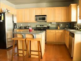 Maple Kitchen Cabinets Kitchen Maple Kitchen Cabinets Small Kitchen Cabinets Redo