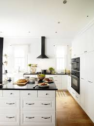 17 top kitchen design trends hgtv