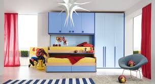 Black Childrens Bedroom Furniture Bedroom Picturesque Modern Black Lacquer Wood Bedroom Furniture