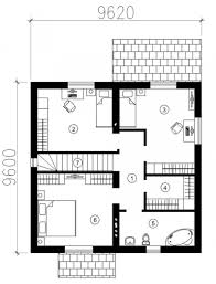 100 farmhouse design plans best 25 house porch ideas on