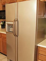 Deals On Kitchen Cabinets by Kitchen Stainless Steel Appliance Packages For Inspiration Your