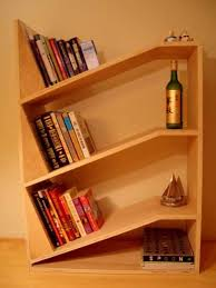 Free Wooden Bookcase Plans by Woodwork Plans A Wooden Bookcase Pdf Plans