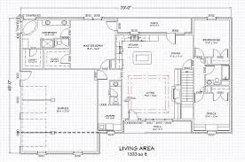 flooring better homesd gardens house plans sept floor garden