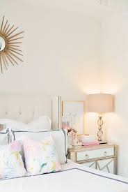 Bedroom Interiors Best 20 Pink Bedroom Decor Ideas On Pinterest Pink Gold Bedroom