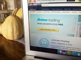 amazon black friday prime now 31 awesome amazon prime perks you probably didn u0027t know about the
