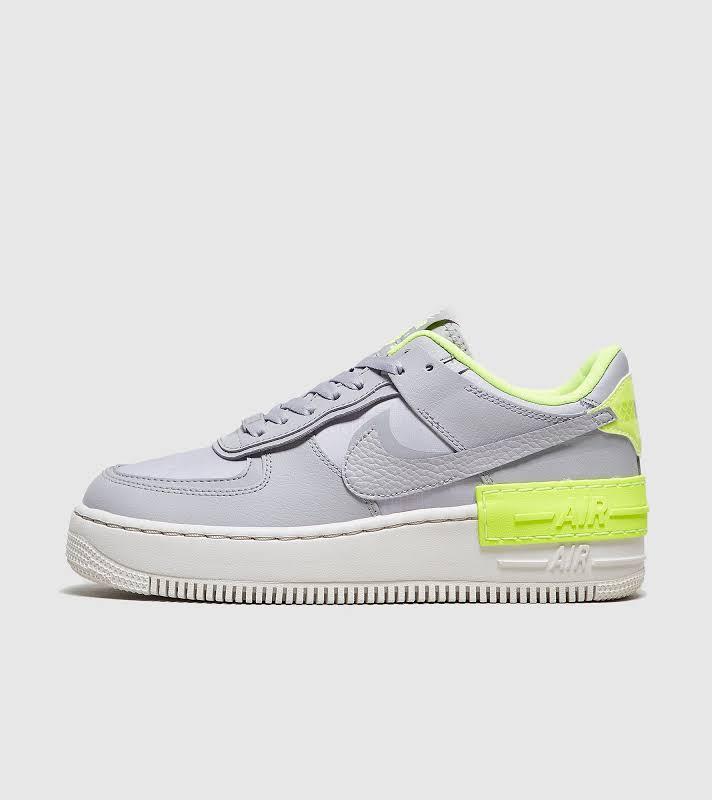 Nike AF1 Shadow SE Shoe