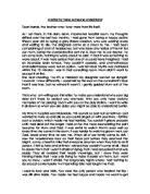 Essay on charity The Fit Union Persuasive essay on cheerleading is a sport