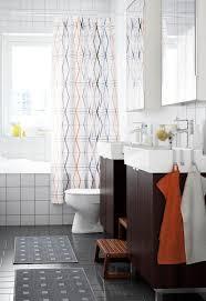 289 best bathrooms images on pinterest bathroom ideas bathroom