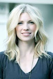 medium length hairstyles for round faces 2014 medium length hairstyles you will fall in love with wave