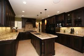 Good Color For Kitchen Walls Kitchen Room Inspiring Floral - Good color for kitchen cabinets