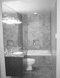 Vintage Black And White Bathroom Ideas Bathroom Black And White Bathroom Ideas Black And White Bathroom