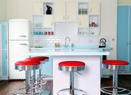 furniture wondrous art deco home interior decorating style modern