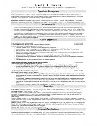 Civil Engineer Technologist Resume Templates Marine Resume Resume Cv Cover Letter