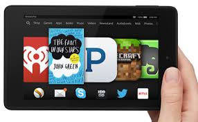 target kindle fire hd black friday kindle roku 30 off any book crazy 8 u0026 more all things not