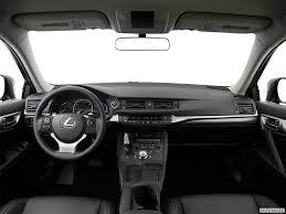 lexus ct hybrid performance 2016 lexus ct 200h dealer serving los angeles lexus of woodland