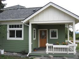 old town cottages in homer alaska houseplans pinterest house