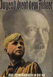 hitleryouthposter.jpg