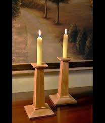 Stickley Floor Lamp Mission Style Arts U0026 Crafts Style Craftsman Style Stickley