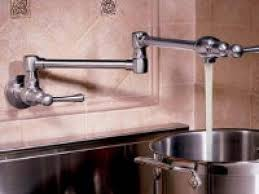 How To Open Kitchen Faucet by How To Pick Pro Quality Sinks And Faucets Hgtv