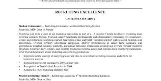 Recruiting Resume Examples by Recruiting Manager Resume Template Click Here To Download This