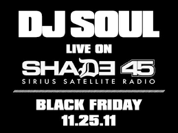 black friday artwork shade 45 archives mcmi report