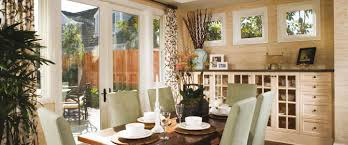 anlin french doors northwest exteriors