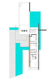 18 best squash courts images on pinterest betrayal architecture