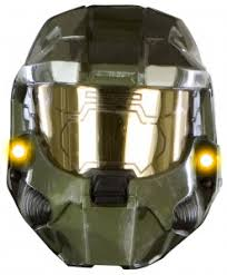 Halloween Halo Costumes Halo Costumes Halloween Costume Ideas 2016